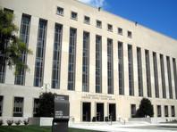 """Судья в США поддержала спецпрокурора Мюллера, отклонив ходатайство российской """"фабрики троллей"""""""