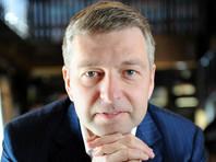 В Монако задержан миллиардер Рыболовлев, подозреваемый в «торговле влиянием»