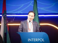 Новым главой Интерпола на двухлетний срок избран представитель Южной Кореи Ким Чон Ян