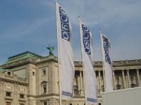 Совет Европы проверит состояние органов местного самоуправления в России