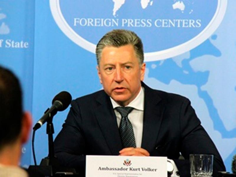 """США расширили антироссийские санкции за присоединение Крыма и агрессию на Украине"""" />"""