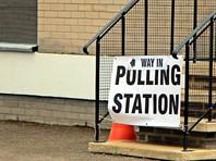 Повторный референдум по Brexit не состоится ни при каких условиях, сказали в британском правительстве