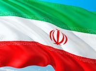 США возобновили действие снятых в 2015 году санкций против Ирана