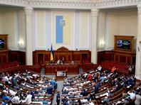 На Украине вступил в силу закон о нарушении границы россиянами, но грозит он не всем