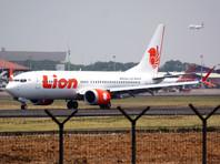 """У разбившегося в Индонезии Boeing были проблемы еще до рокового полета, а перед падением он 20 раз """"клевал"""" носом"""