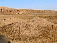"""В Ираке нашли более 200 массовых захоронений жертв """"Исламского государства""""*"""