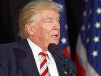 Трамп собирается заключить торговую сделку с Китаем