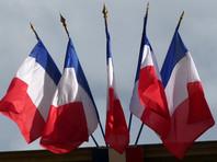 Во Франции будут штрафовать компании, где женщинам платят меньше