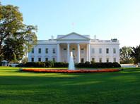 Белый дом намерен ограничить предоставление убежища нелегальным мигрантам. Соответствующий проект администрации США выложен для обсуждения в интернет