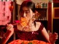 Dolce&Gabbana отложил показ одежды в Шанхае из-за обвинений в расизме в китайских соцсетях