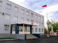 Российская военная база в Таджикистане переведена на усиленный режим после сообщения о задержании боевиков ИГ*