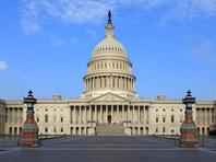 По итогам состоявшихся 6 ноября промежуточных выборов республиканцы сохранили большинство в Сенате, а демократы впервые за 8 лет получили большинство в Палате представителей Конгресса США