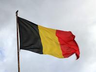 Бельгийский суд дал властям 40 дней на репатриацию детей боевиков из Сирии