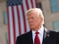 Американские сенаторы-демократы предостерегли Трампа, что выход США из ДРСМД развяжет руки Москве