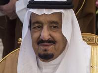 Король Саудовской Аравии провел перестановки в правительстве, не тронув обвиняемого в убийстве Хашогги наследного принца