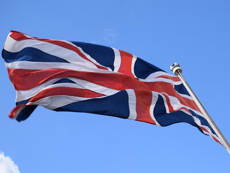 Великобритания с пятницы, 7 декабря, приостанавливает выдачу инвестиционных виз для состоятельных иностранцев. Правила их выдачи ужесточат, а программа возобновит работу в 2019 году
