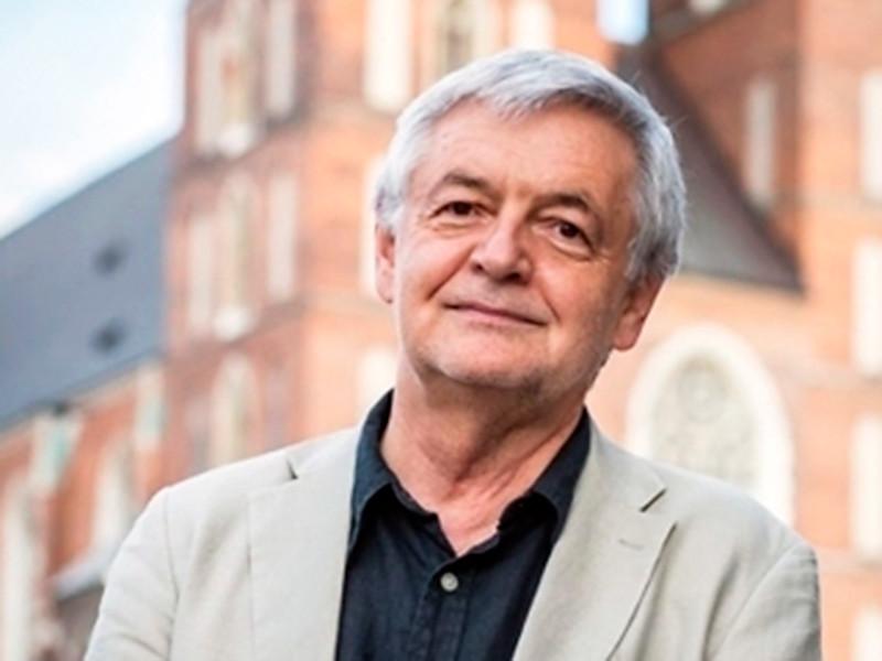 Польский посол на Украине Ян Пекло покинет свой пост с 1 февраля 2019 года