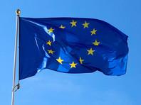 Ранее Еврокомиссия предложила создать систему экстренного оповещения о дезинформации, которая бы действовала между странами ЕС и органами власти союза. Также предполагается увеличить бюджет на противодействию пропаганде - с 1,9 млн до 5 млн евро
