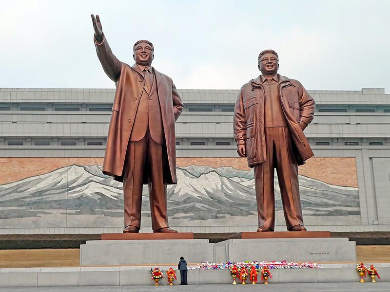 Глобальные санкции в отношении северокорейского режима наносят ущерб поставкам медикаментов в КНДР, что негативно влияет на ситуацию со здравоохранением в стране