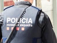 """Испанская полиция ищет мужчину, планировавшего теракт в Барселоне на новогодние праздники"""" />"""