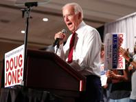 Опрос активистов Демпартии США: большинство видят кандидатом в новые президенты Джо Байдена