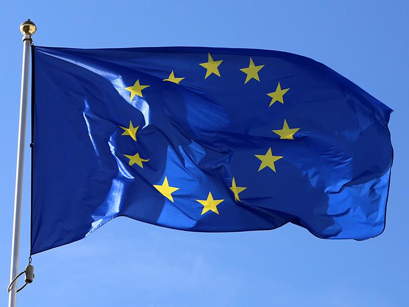 ЕС ввел санкции против 9 человек за организацию выборов в Донбассе