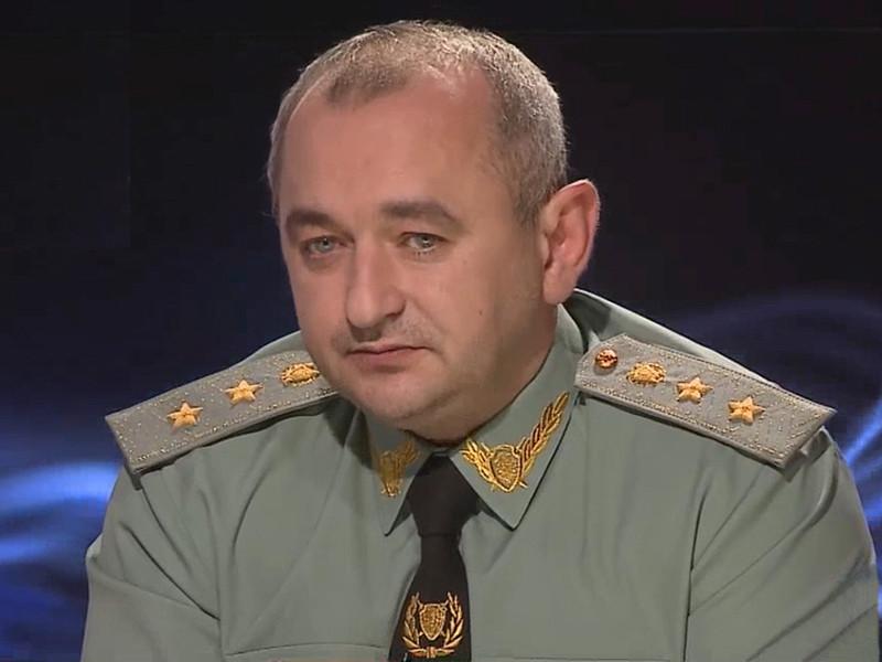 """Главный военный прокурор Украины подтвердил, что подсчет небоевых потерь не ведется, но погибших насчитывается более 10 тысяч"""" />"""