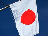 Япония намерена запретить госзакупки продукции Huawei и ZTE