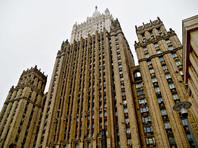 Перед тем, как Бутина признала вину, в МИД РФ заявили, что Москва поддержит любое решение Бутиной, которое она примет для своего освобождения в США