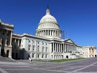 Сенат США принял резолюцию об ответственности саудовского принца за убийство Хашогги