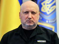 """Украина готовит новый поход кораблей в Азовское море, полагая, что Россия """"подожмет хвост"""""""