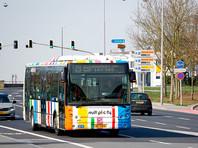 Люксембург первым в мире полностью отменяет плату за проезд в общественном транспорте