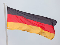 В Германии задержан россиянин, экспортировавший в РФ, в нарушение санкций, товары двойного назначения, пригодные для создания ракет