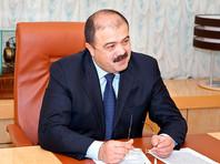 Миллиардера Махмудова подозревают в подкупе соратника Макрона за 300 тыс. евро