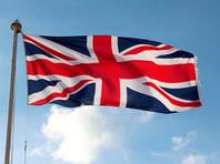 Британия продолжает мстить за Скрипалей и берет в тиски шестерых близких к Путину олигархов