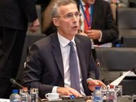 США и НАТО потребовали от России выполнения ДРСМД в 60-дневный срок
