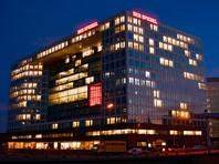 """В Der Spiegel обнаружили, что их """"журналист года"""" и обладатель многих премий придумывал свои репортажи"""