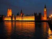 Тереза Мэй отменила голосование в парламенте по Brexit, чтобы избежать крупного поражения