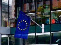 Европейские дипломатические ведомства стран ЕС вновь сотрясает шпионский скандал