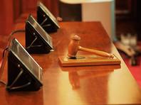 Присяжные потребовали пожизненного заключения плюс 419 лет для водителя, въехавшего в толпу демонстрантов в Шарлотсвилле