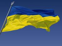 МВФ одобрил предоставление кредита на $3,9 миллиарда Украине, стабилизировавшей кризис в экономике