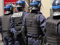 """В Страсбурге задержали родителей и братьев """"рождественского стрелка"""", сам он до сих пор не найден"""