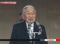 Родившийся 23 декабря 1933 года Акихито считается представителем одной из старейших монарших династий мира