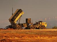 США хотят опередить РФ, продав Турции свои ракеты ПРО Patriot вместо российских ЗРК С-400