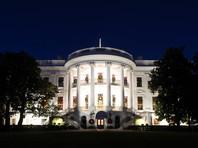 Один дома: Трамп перед Рождеством ждет заключения соглашения с демократами