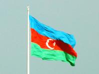"""МИД Азербайджана назвал возврат """"оккупированных территорий"""" главной задачей 2019 года"""