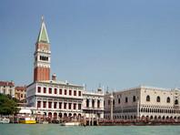 В Венеции готовятся ввести новый налог для туристов
