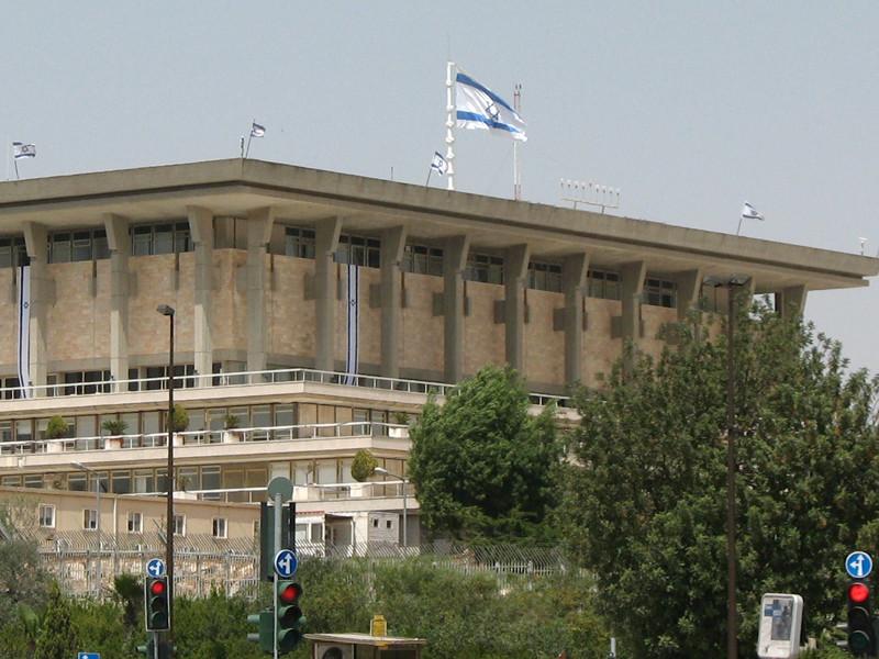"Парламент Израиля накануне самороспуска разрешил экспорт медицинской марихуаны"" />"