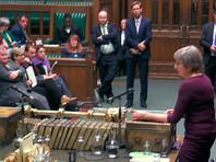 """Великобритания побуждает страны ЕС ввести новые индивидуальные санкции против россиян"""" />"""