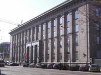 МИД Литвы потребовал санкций для россиян из-за конфликта в Керченском проливе